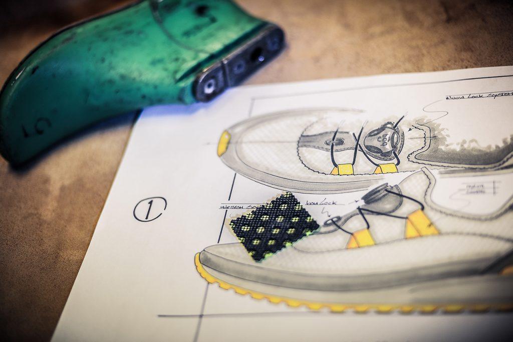 patterns-shoeconcepts