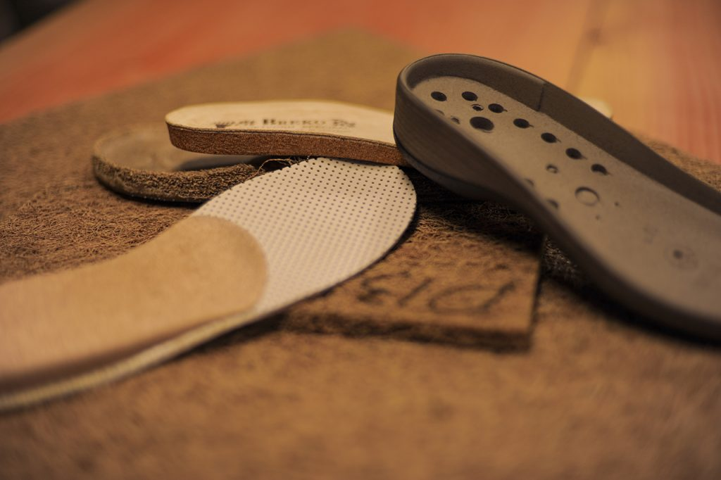sustainable-shoes